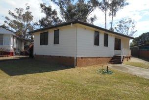 54 Siemens Crescent, Emerton, NSW 2770