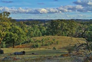 CA B16C Spring Flat Road, Heathcote, Vic 3523