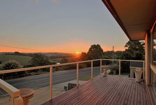 13  Grand Ridge East- UNDER CONTRACT!!!, Mirboo North, Vic 3871