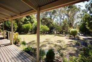 99 Fairhaven Point Way, Wallaga Lake, NSW 2546