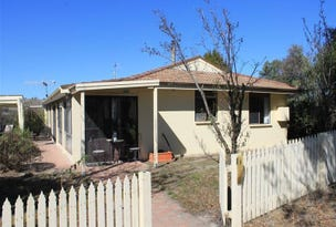 1459 Mid-Western Highway, Evans Plains, NSW 2795