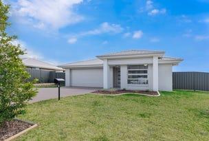 2 Barlee Street, Morisset Park, NSW 2264