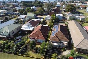 38 Roxburgh Street, Stockton, NSW 2295