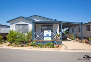 39/463 Maritne Terrace, West End, WA 6530