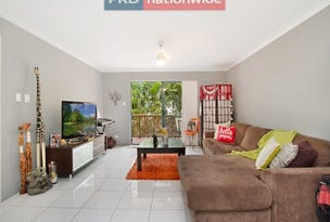 22/88 High Street, Southport, Qld 4215