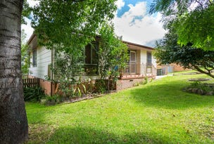 3 Koolgarra Drive, Bega, NSW 2550