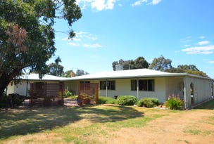 5 Brook Farm Road, Stawell, Vic 3380