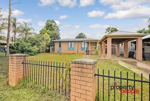 10 Blackwood Crescent, Macquarie Fields, NSW 2564