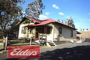 183 Harraps Road, Binginwarri, Vic 3966