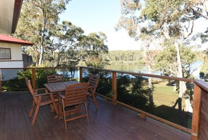 3/284 River Road, Sussex Inlet, NSW 2540