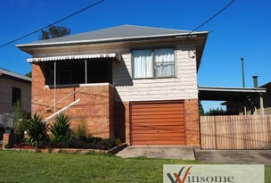 20 Cochrane Street, Kempsey, NSW 2440