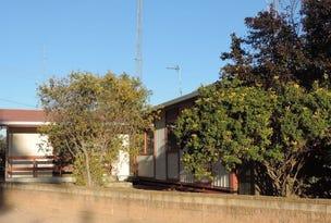 16 Lindsay Street, Kadina, SA 5554