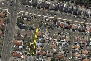 6 Royal Avenue, Plumpton, NSW 2761