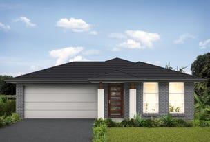 Lot 8 Minchinbury Terrace, Eschol Park, NSW 2558