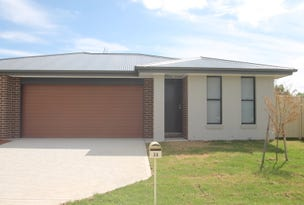 3a Charles Lester Place, Mudgee, NSW 2850