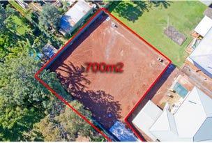 Lot 11, 12 Warner Street, Wellington Point, Qld 4160