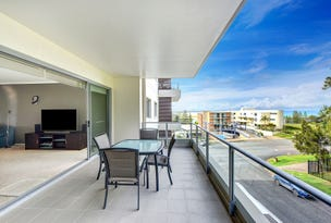 5/2 Clarence Street, Port Macquarie, NSW 2444