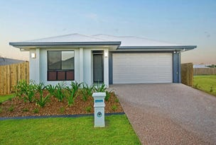 45 Marblewood Circuit, Mount Low, Qld 4818