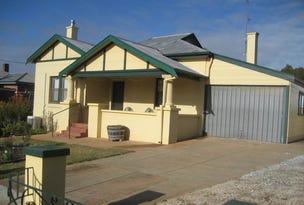 9 Morgan Road, Eudunda, SA 5374