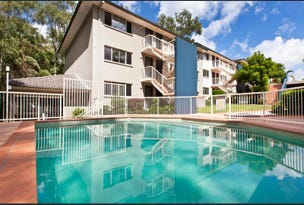 129-131 Currumburra Road, Ashmore, Qld 4214