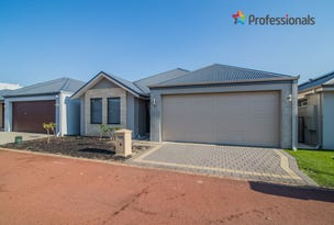 11 Linkwater Pass, Southern River, WA 6110