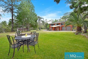 48 Wyoming Rd, Dural, NSW 2158