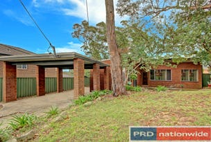 1106 Forest Road, Lugarno, NSW 2210