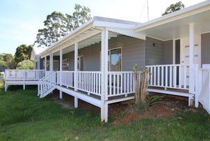 6 Rosewood Avenue, Bangalow, NSW 2479