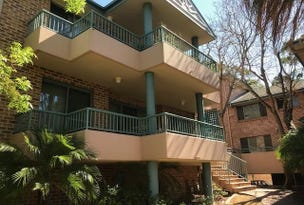8/58-60 Stapleton Street, Pendle Hill, NSW 2145