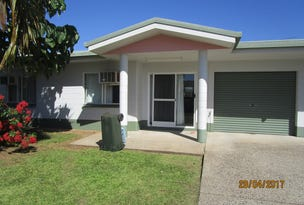 2/5 Ripple Street, Innisfail Estate, Qld 4860
