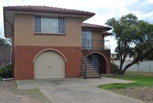 16 Ugoa Street, Narrabri, NSW 2390