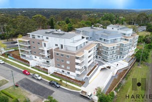 34/1-1A Cowan Road, Mount Colah, NSW 2079