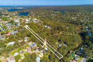 63 Arcadia Avenue, Gymea Bay, NSW 2227