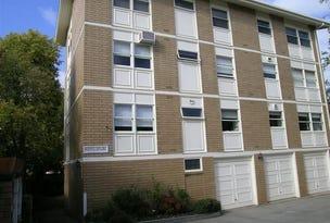 3/181 Stanley Street, North Adelaide, SA 5006