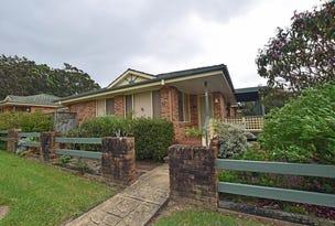 8/68 Lord Street, Laurieton, NSW 2443