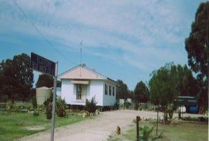 2001 TULLAGRIE ROAD, Tara, Qld 4421