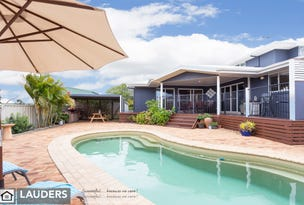 38 Rushby Drive, Old Bar, NSW 2430