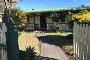 41 Currambene Street, Huskisson, NSW 2540