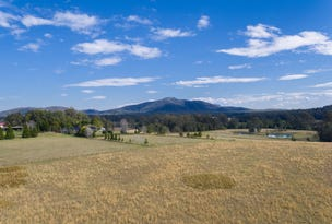 Lot 10 Ridgeview Estate, King Creek, NSW 2446