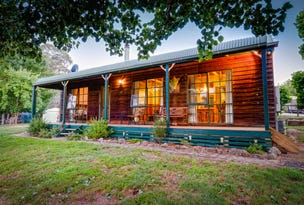 22 Crystal Creek Lane, Yackandandah, Vic 3749