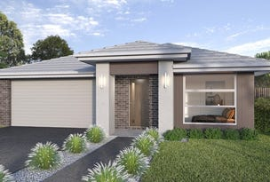 Lot 146 Tallowwood Boulevard 'Essence Estate', Cotswold Hills, Qld 4350