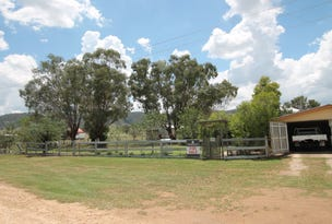 51 Sullings Lane, Braefield, NSW 2339