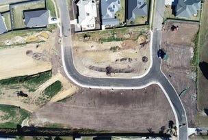 Lot 114 Macksville Heights Estate, Macksville, NSW 2447