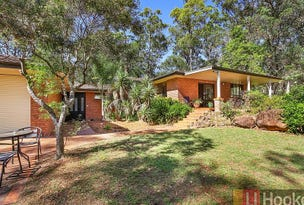 242B Crescent Head Road, South Kempsey, NSW 2440