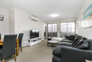 9/635-637 Pacific Highway, Belmont, NSW 2280