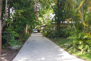 2/27 Coral Drive, Port Douglas, Qld 4877