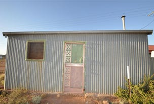 Lot 345 Government Road, Andamooka, SA 5722