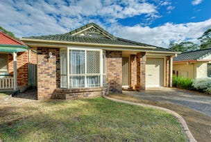 5 Hillbrook Way, Forest Lake, Qld 4078