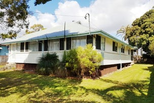 255 Ballina Road, Lismore, NSW 2480