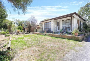 4 Stockwell Road, Stockwell, SA 5355
